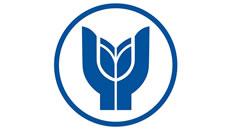 duyuru-logo